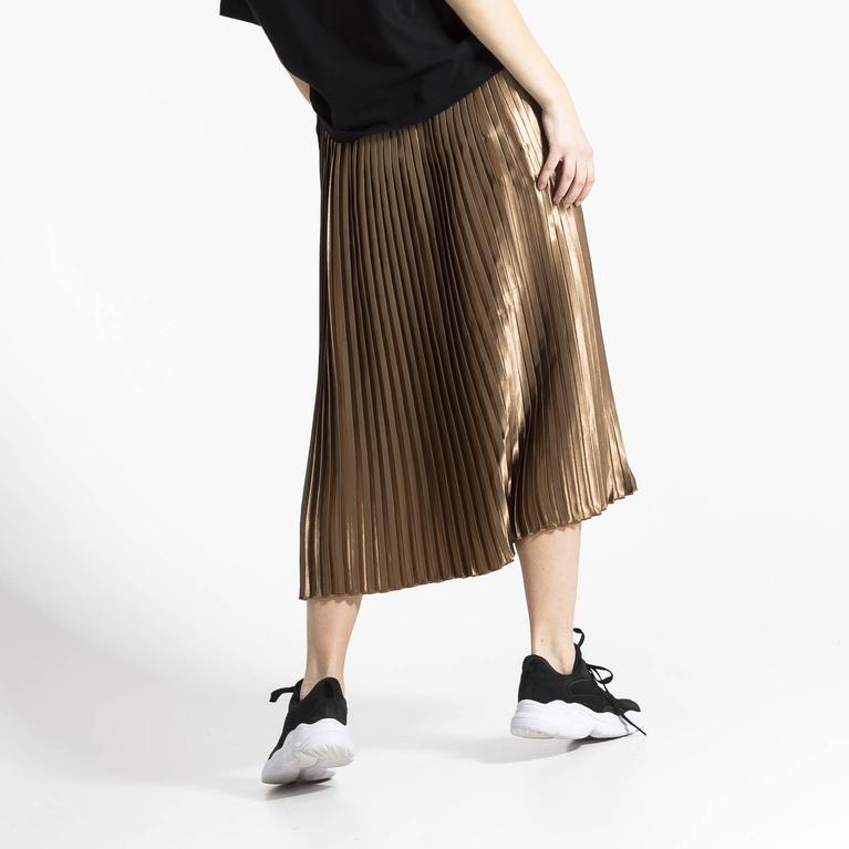 Ditte/ W Skirt Skirt