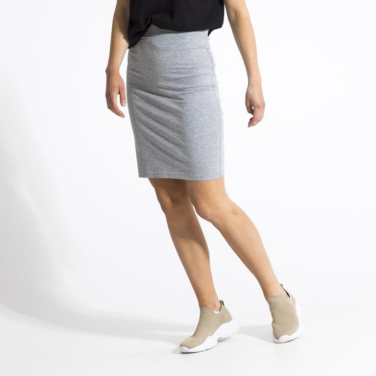Erna/ W Skirt Skirt