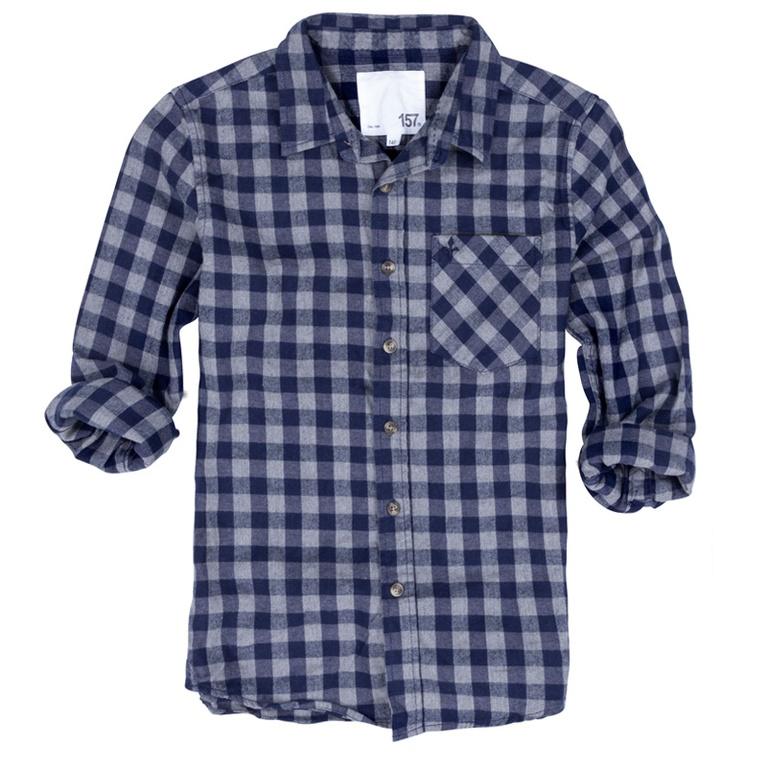 Tor Star/ K Shirt Shirt