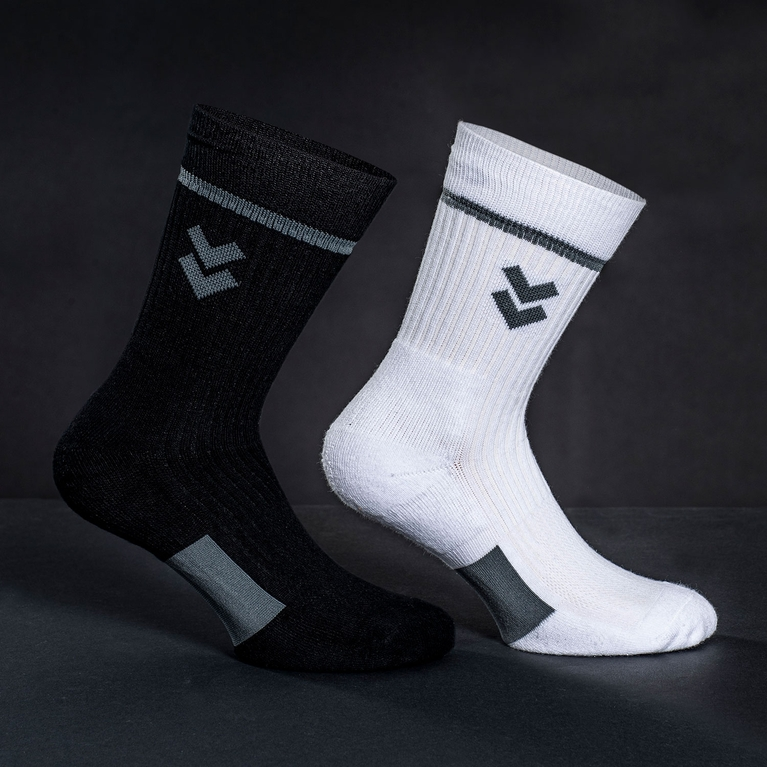 Performance Sock 2-pack