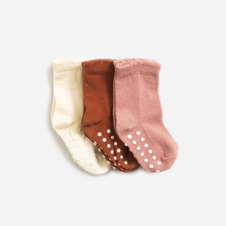 Toddler Socks / K Socks Socks
