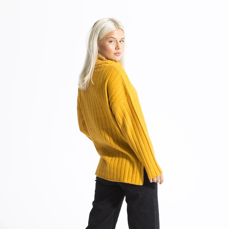 Cordell/ W Sweater Sweater