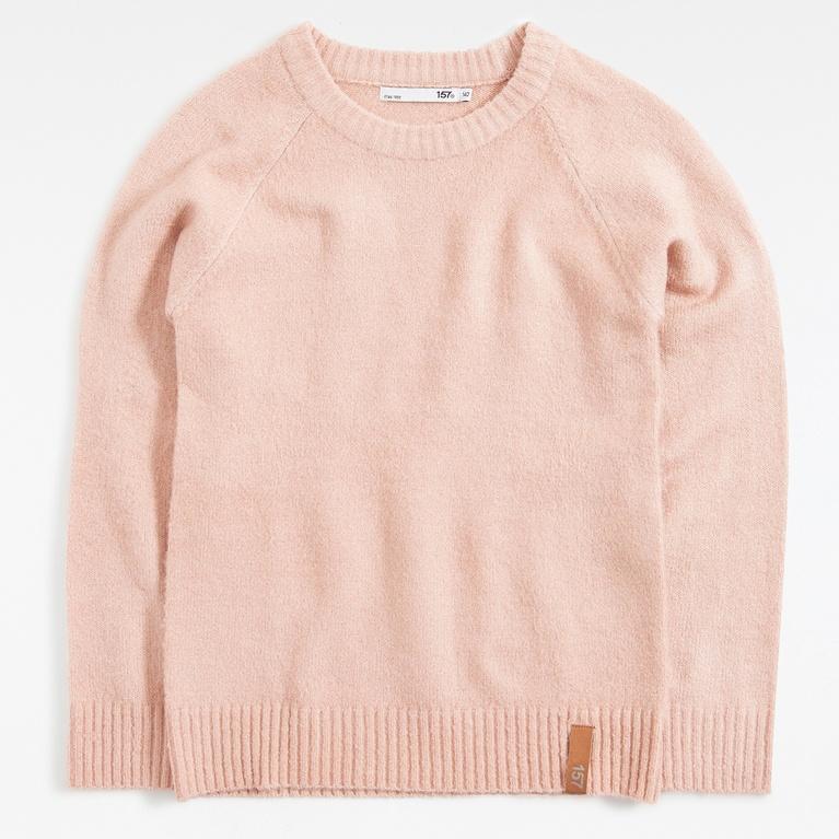 Cornelia star/ K Sweater Sweater