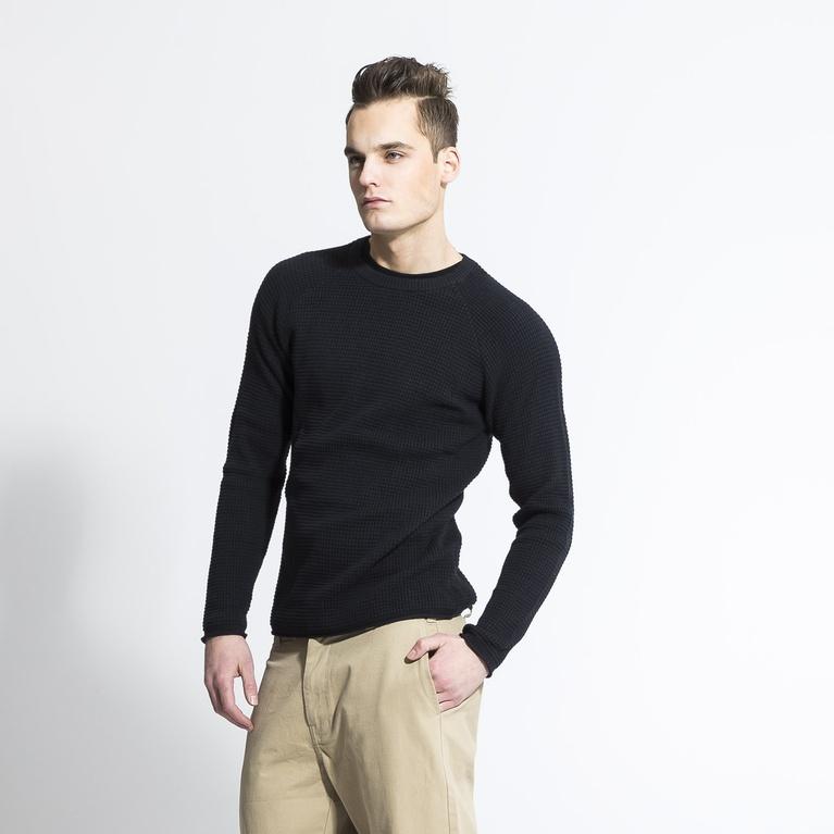 Elias / M Sweater Sweater
