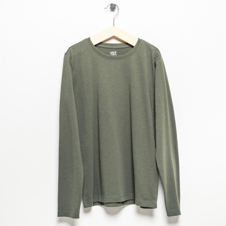 Kim/ K Sweater Sweater