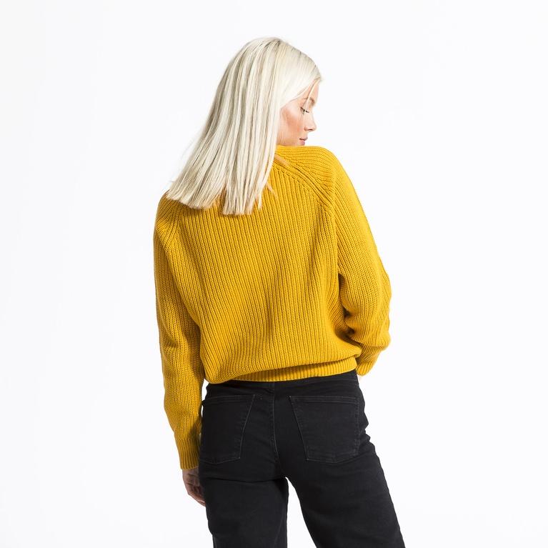 Luna / W Sweater Sweater