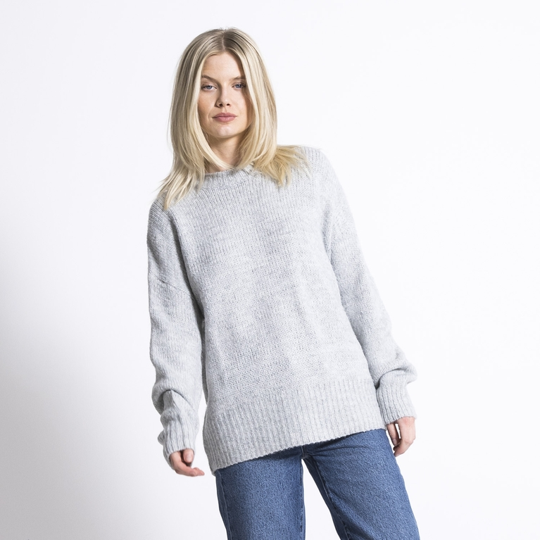 Moa / W Sweater Sweater