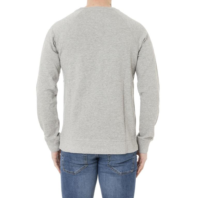 Paulie/ M Sweater Sweater
