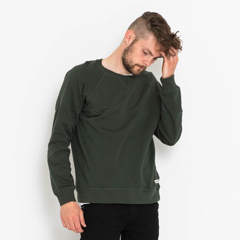 """Collegepusero """"Premium Sweater"""""""