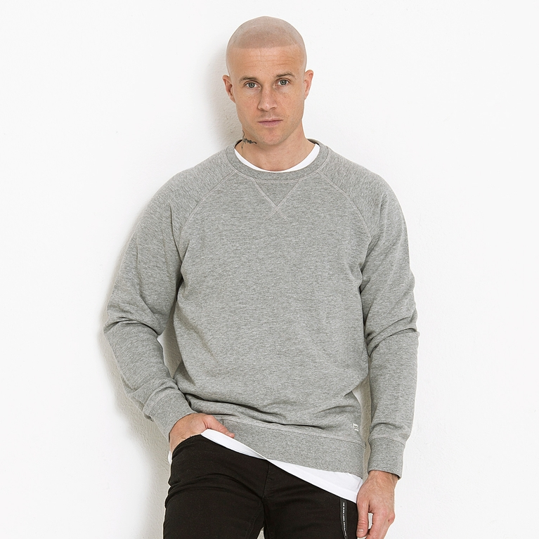"Collegepusero ""Premium Sweater"""