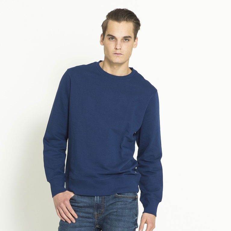 "Premium Sweater ""Putte"""