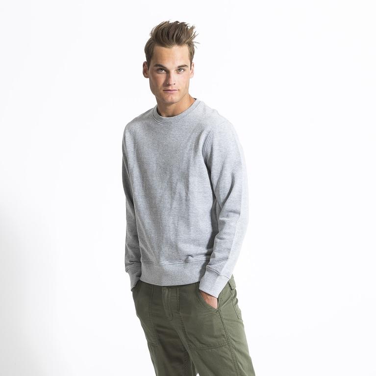 Putte/ M Sweater Sweater