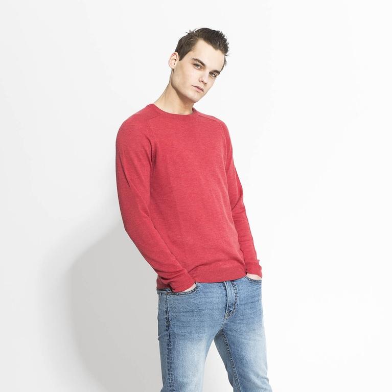Ralph / M Sweater Sweater