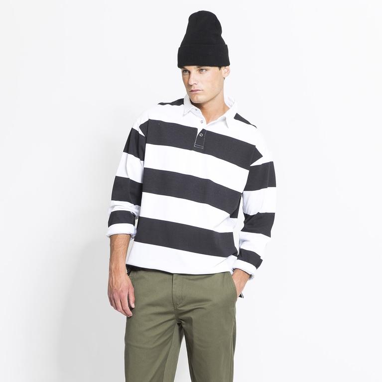 Thomas/M Sweater Sweater