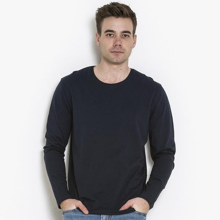 Torsten / M Sweater Sweater