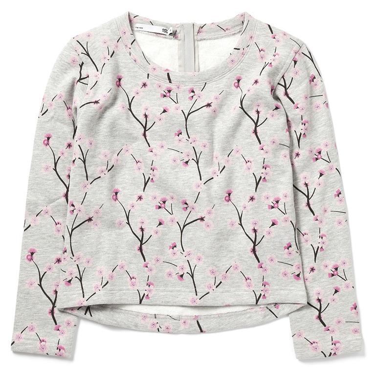 Vilma/ K Sweater Sweater