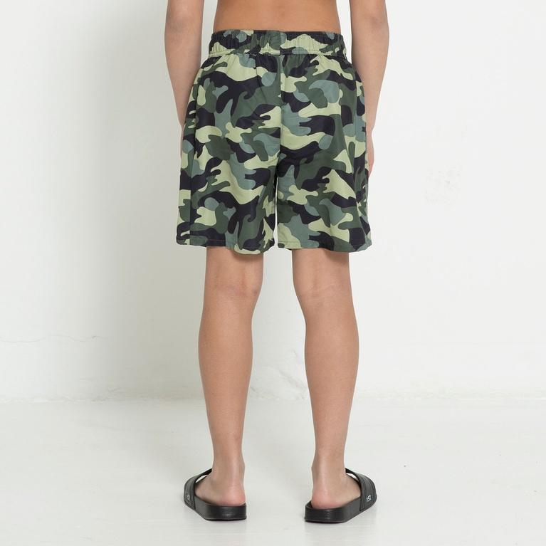 Albus / K Swimpants Swimwear
