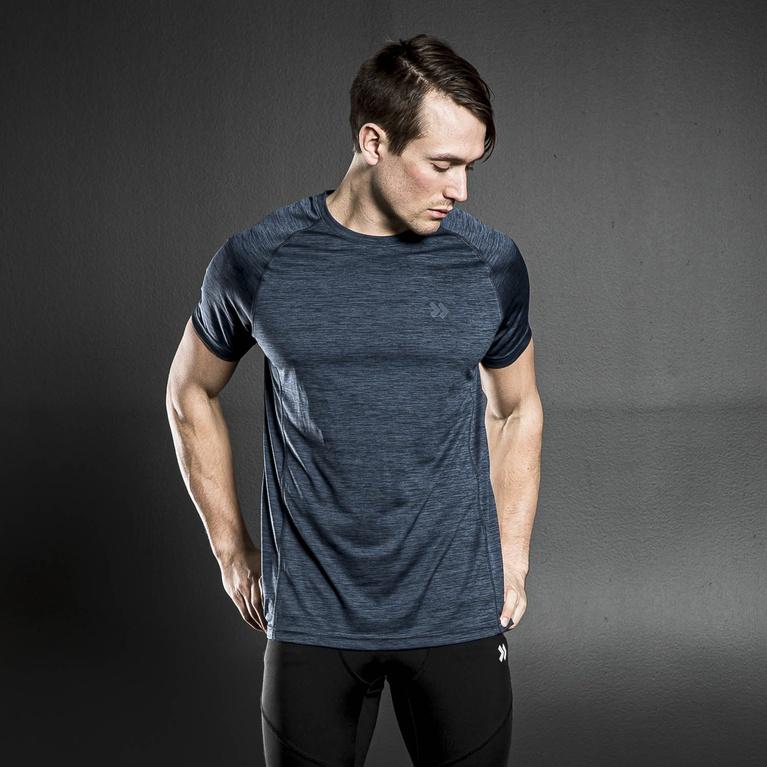 MS Runtee/ M Tee T-shirt