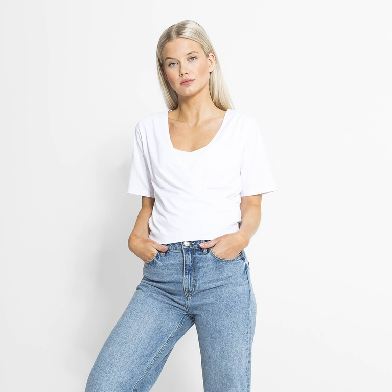 Wenche / W Top Top