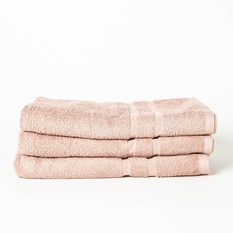"""Pyyhe """"Towel 70x140"""""""