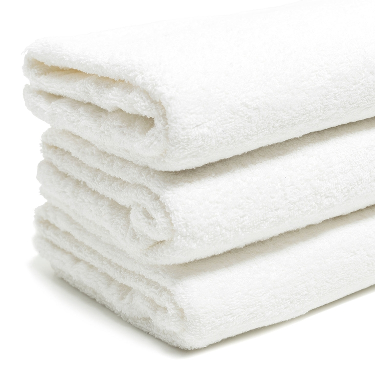 Towel 70x140 / A H Bath