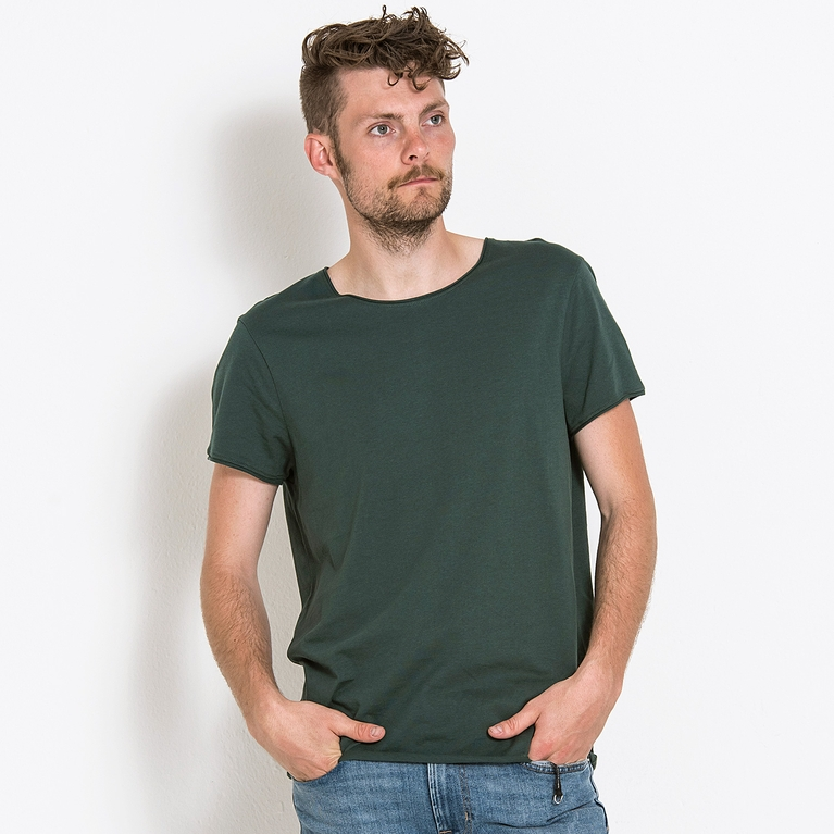 Filip/ M T-shirt T-shirt
