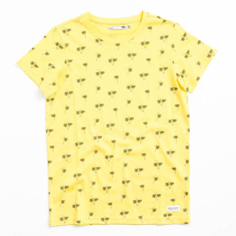 """T-shirt """"Peanut"""""""