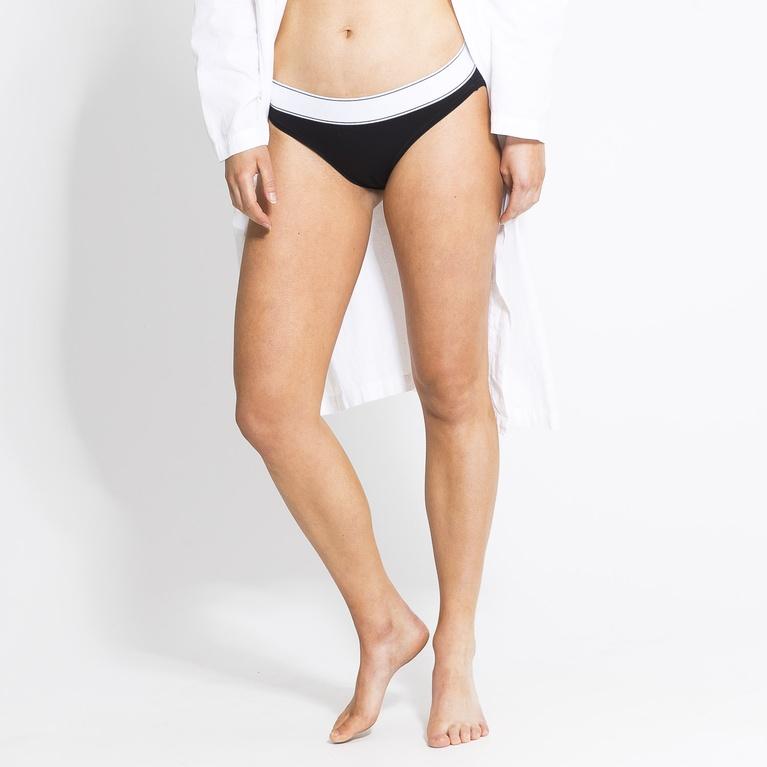 Iconic underwear women / A Underwear Underwear