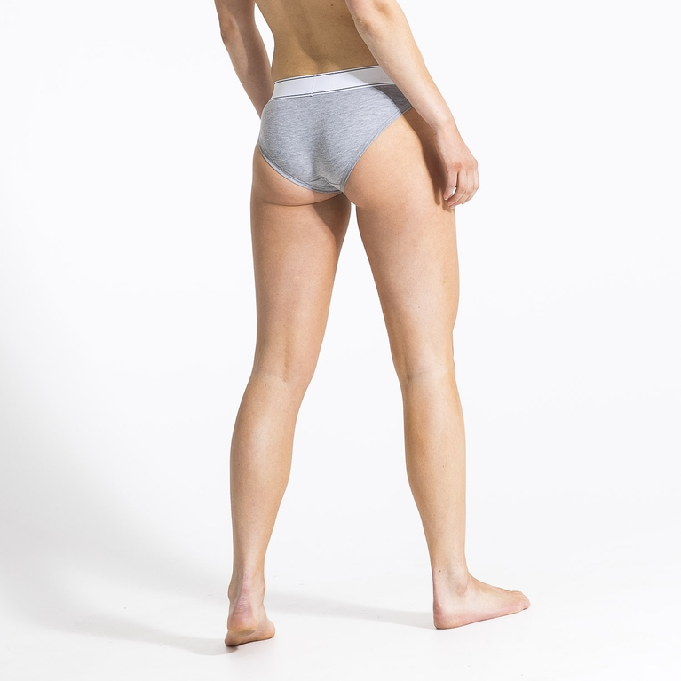 "Brief alushousut ""Iconic underwear"""