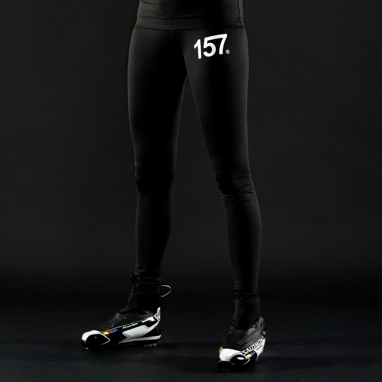 Team Race Tights / M Functional Pant Funktion pants
