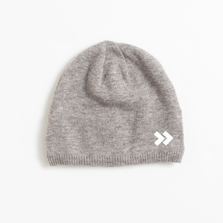 "Pipo ""Wool Hat"""