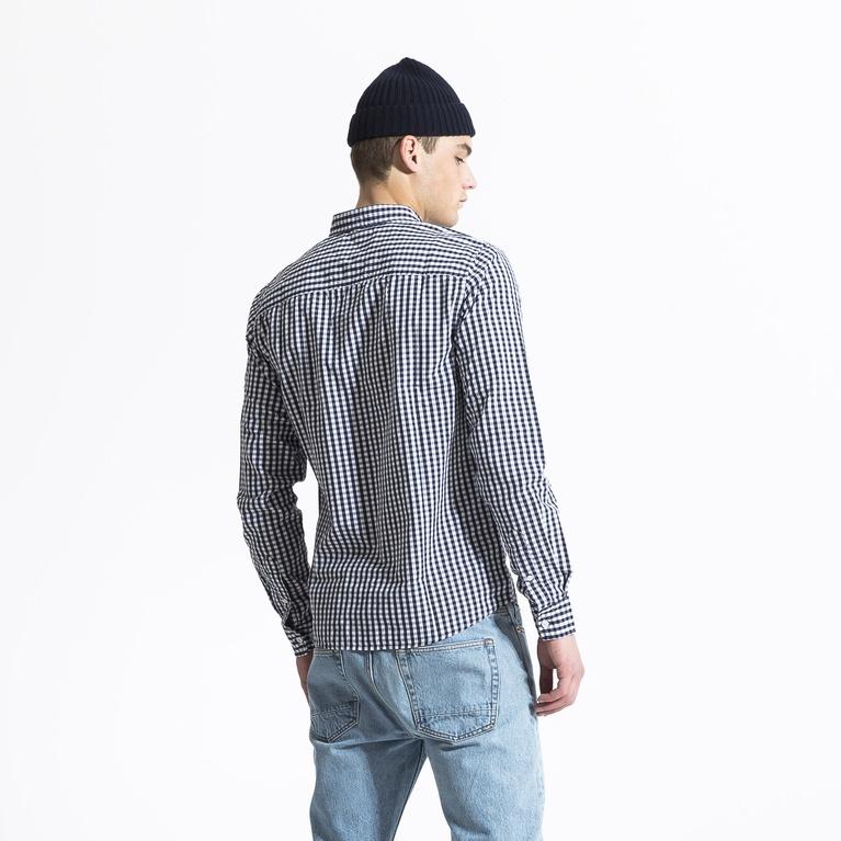 Yale/ M Shirt Shirt