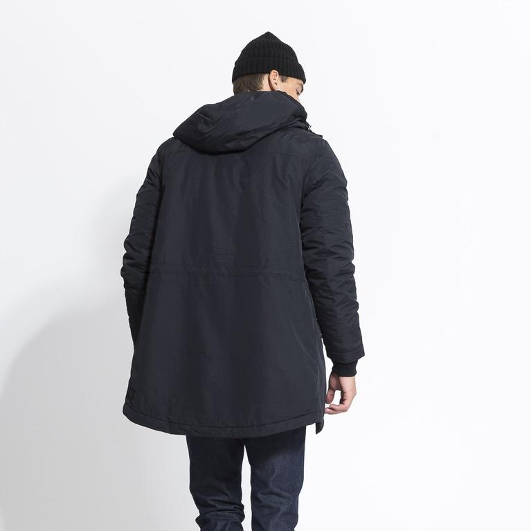 Jakob / M Jacket Jacket