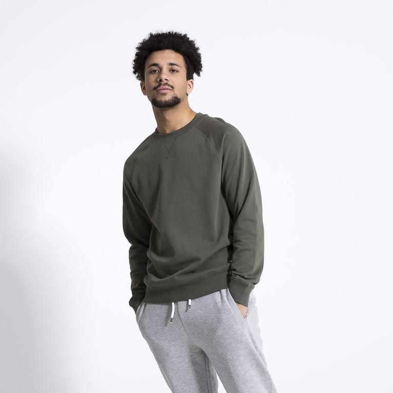 Premium Sweater/ M Sweater Sweater
