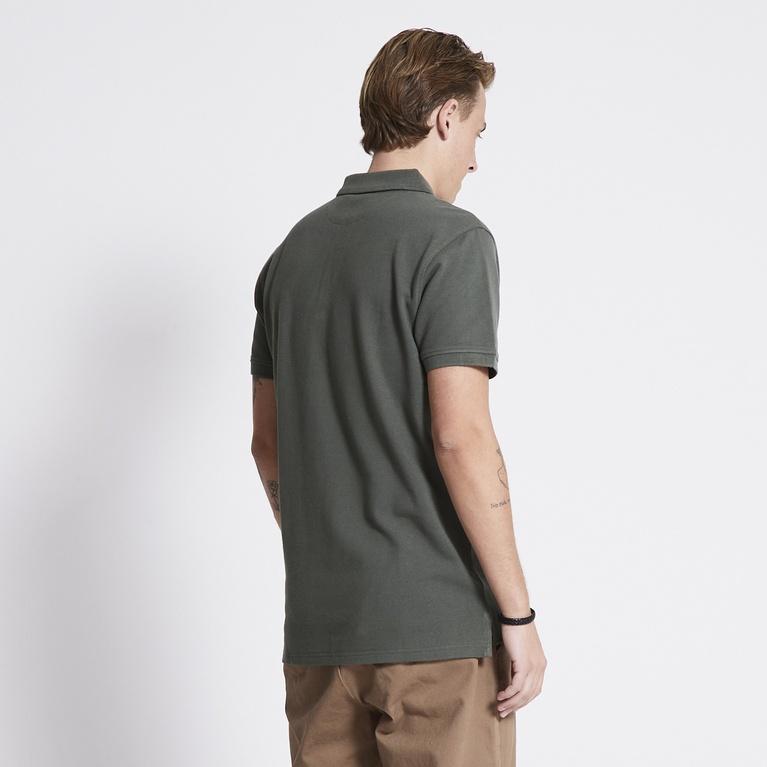 Alan / M Polo Shirt Polo shirt