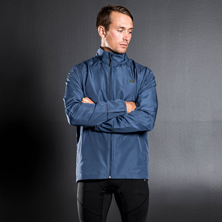 MS Active Lt Jacket/M Jacket Jacket