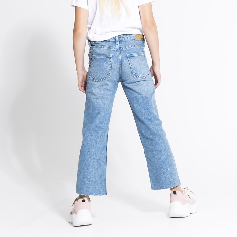Lane Star / K Jeans Jeans flick