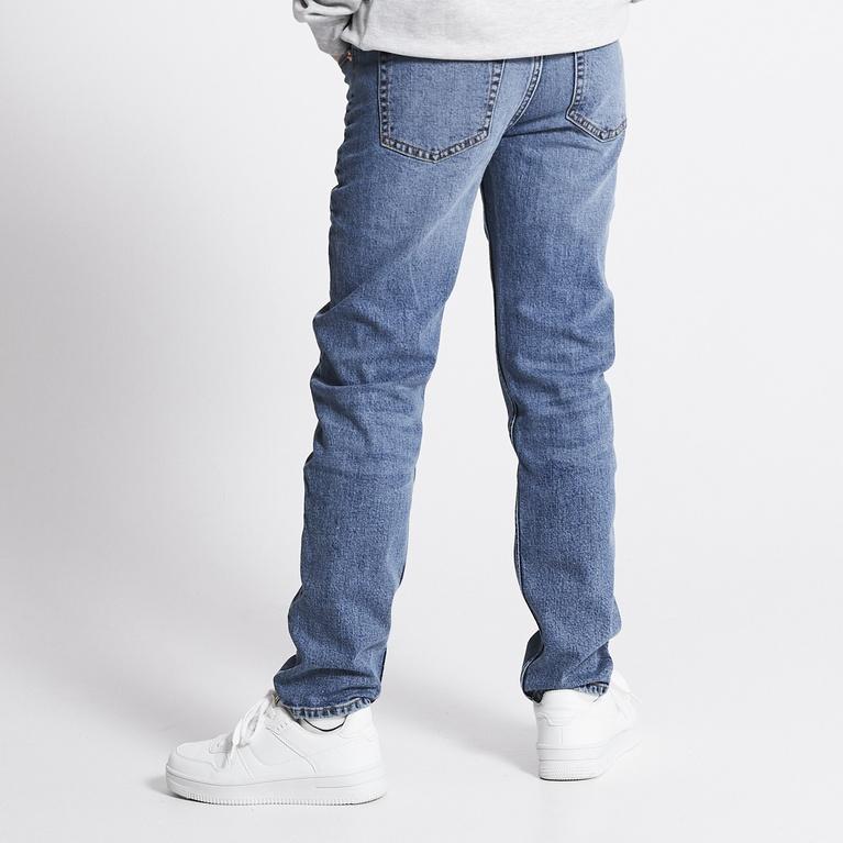New Classic / K jeans Jeans pojk