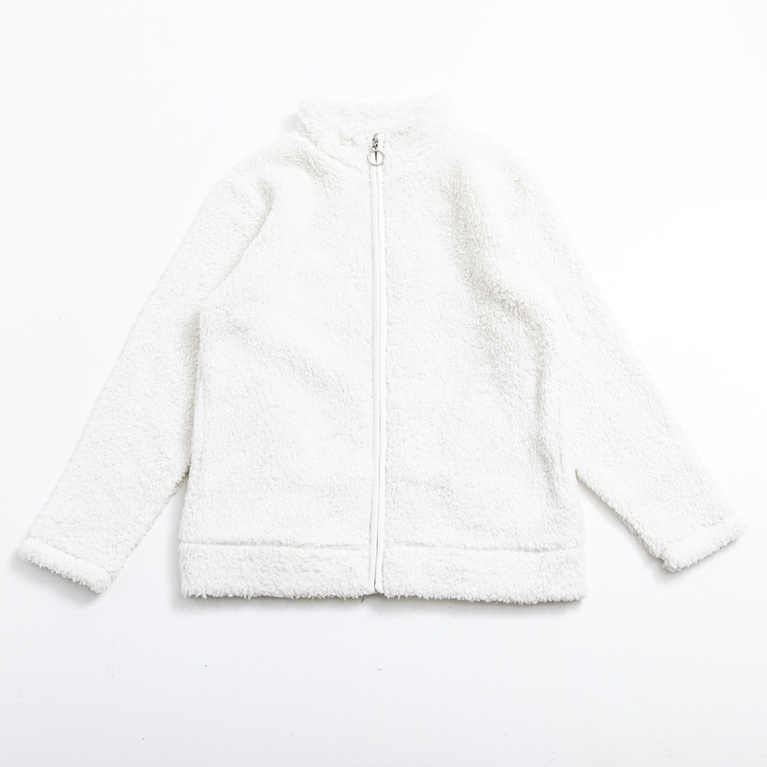 Cosy star / K Sweater Sweater