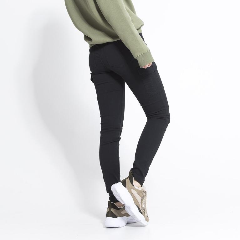 Louise / W Pants Pants