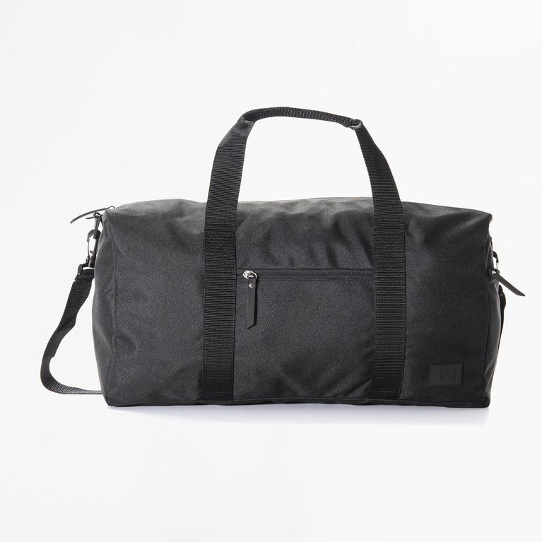 Sportbag / A Bag Bag