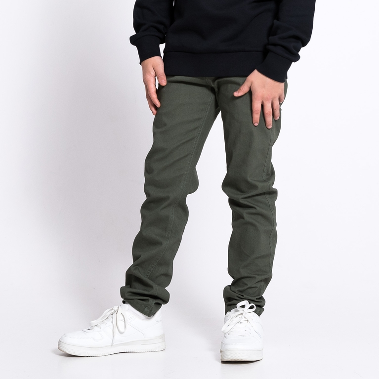 "Pants ""Grim star"""