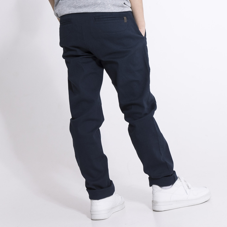 Grim star / K Pants Pants