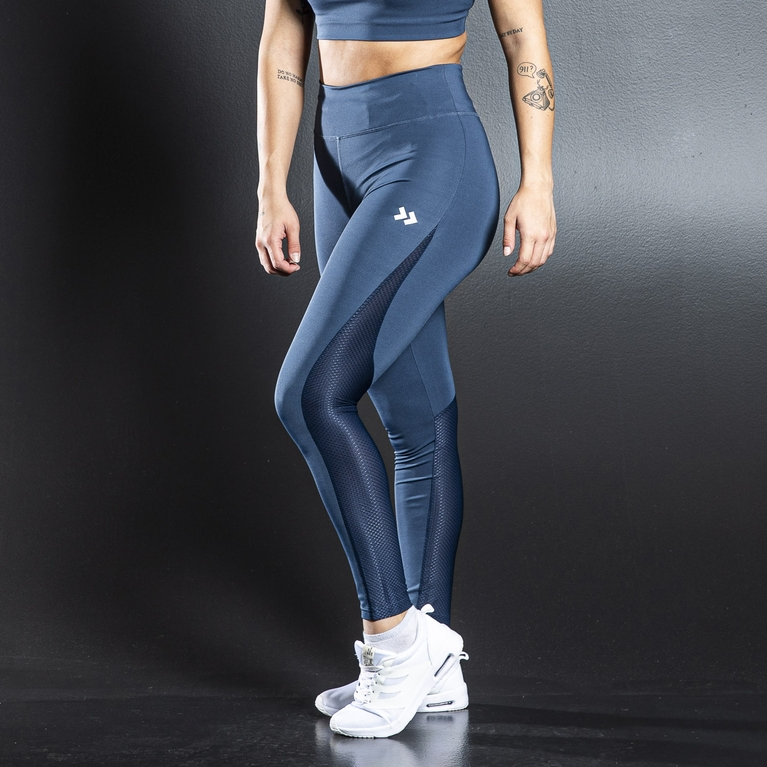 "Running Tights ""Ws Epic"""