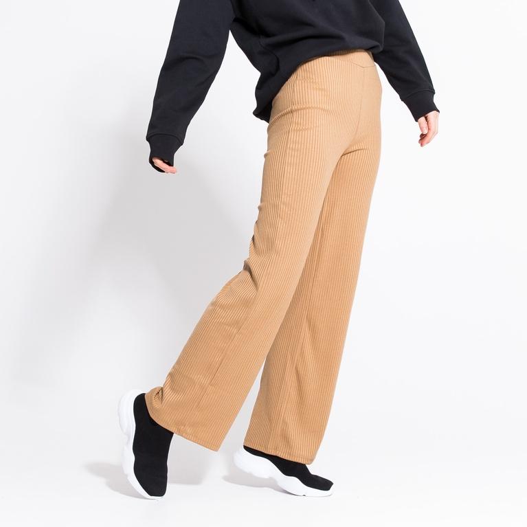 Rassel / W Pants Pants