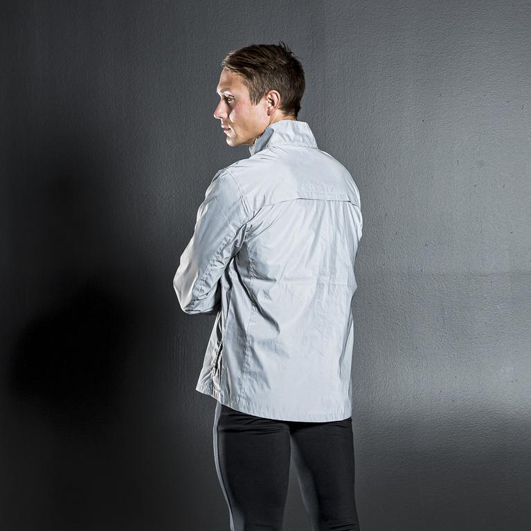 """Takki """"Ms Active jacket"""""""