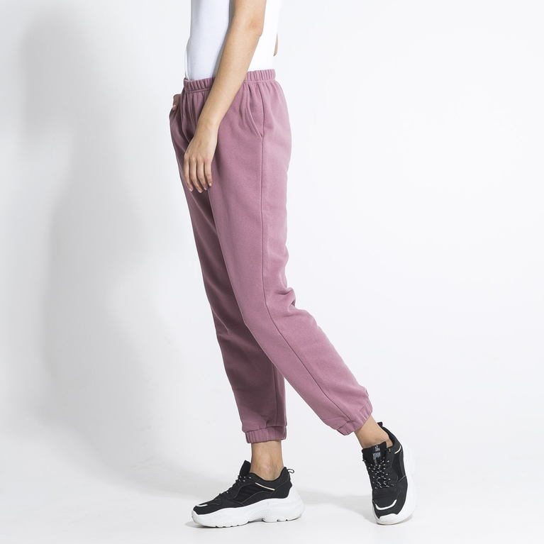 "Sweat pants ""Julie"""