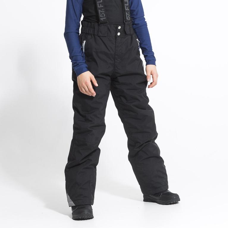 Lindvallen/ K Skidbyxa Funktion pants