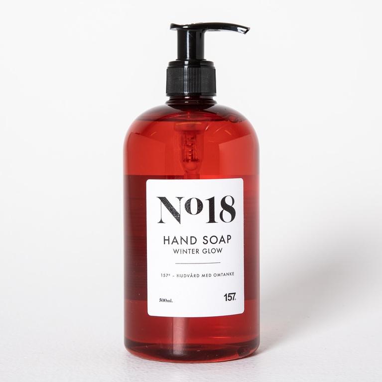 """Handtvål """"Hand soap"""""""