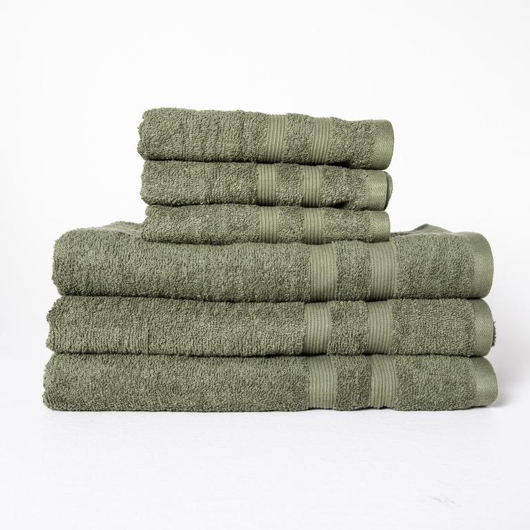 "Handduk ""Towel 70x140"""